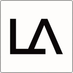 Lehman & Associates