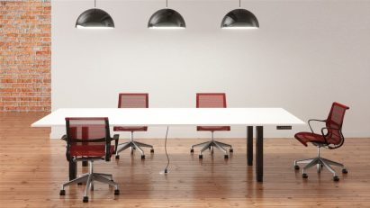 conference-table-sitting-straight-1024x576